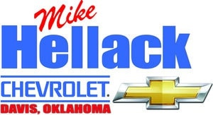 Mike Hellack LogoNEW 1