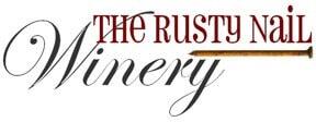 RustyNailWinery