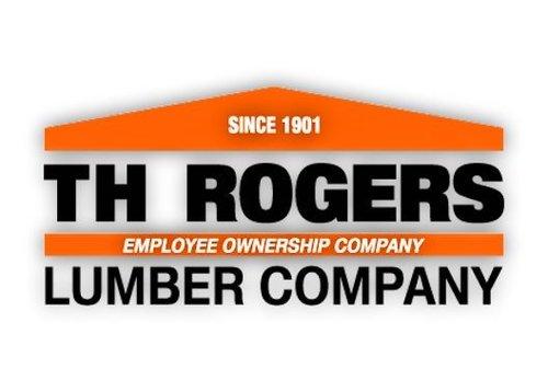 T.H.RogersLumberCompany